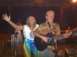 Costa Rica Song and Dance with Margot and Stephen Page
